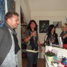 3. Vernissage Dance des Couleurs